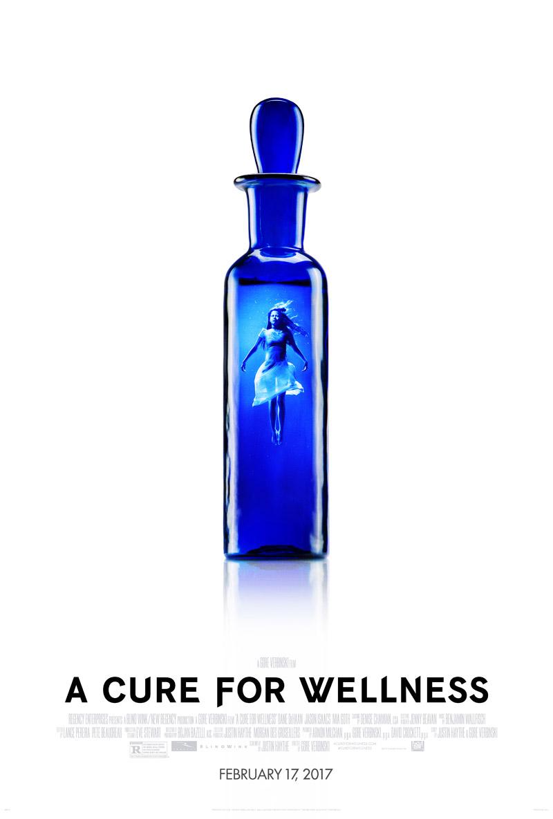 a cure for wellness austin gragg.jpg