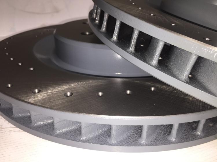 Evora Rear Rotor Vents.jpg