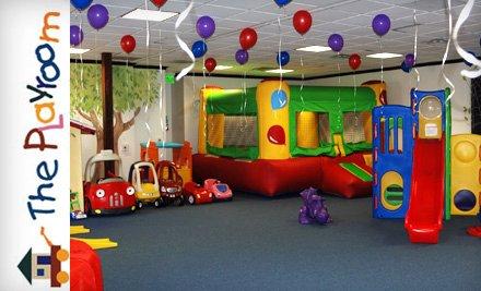 playroom image.jpg