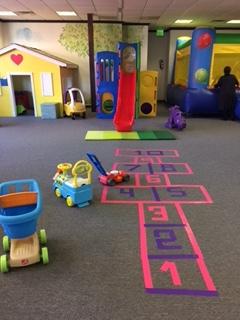 playroom 2.JPG