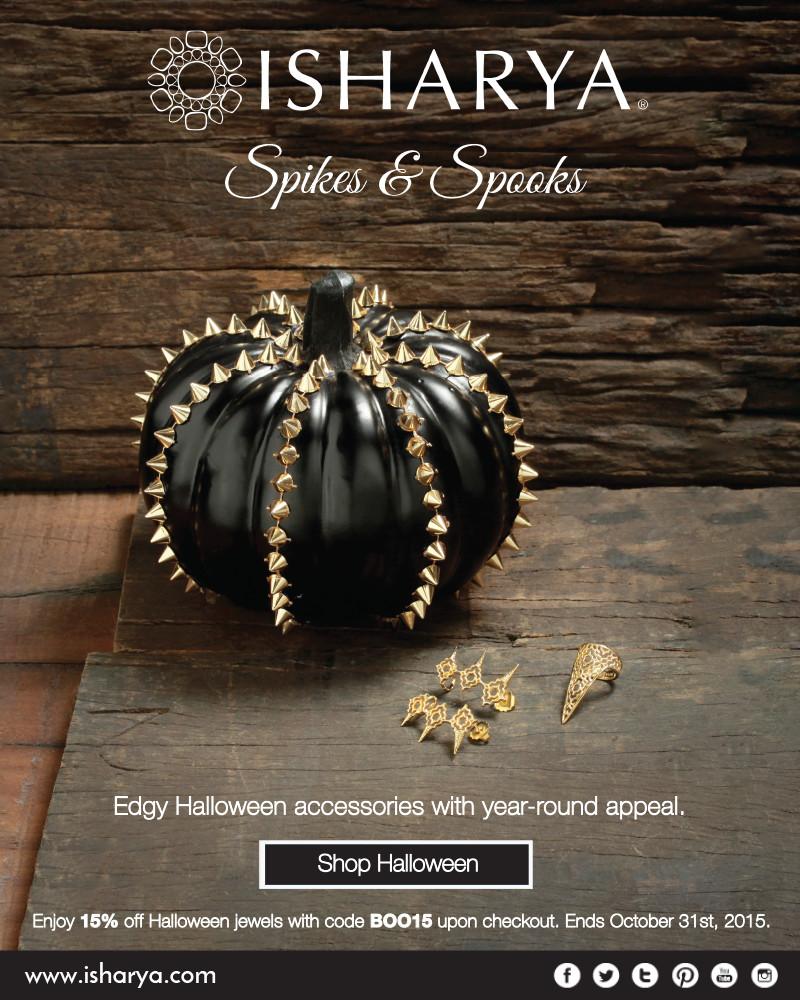 Halloween-BY-ISHARYA-Jewelry-email-800px-1000px-72dpi.jpg
