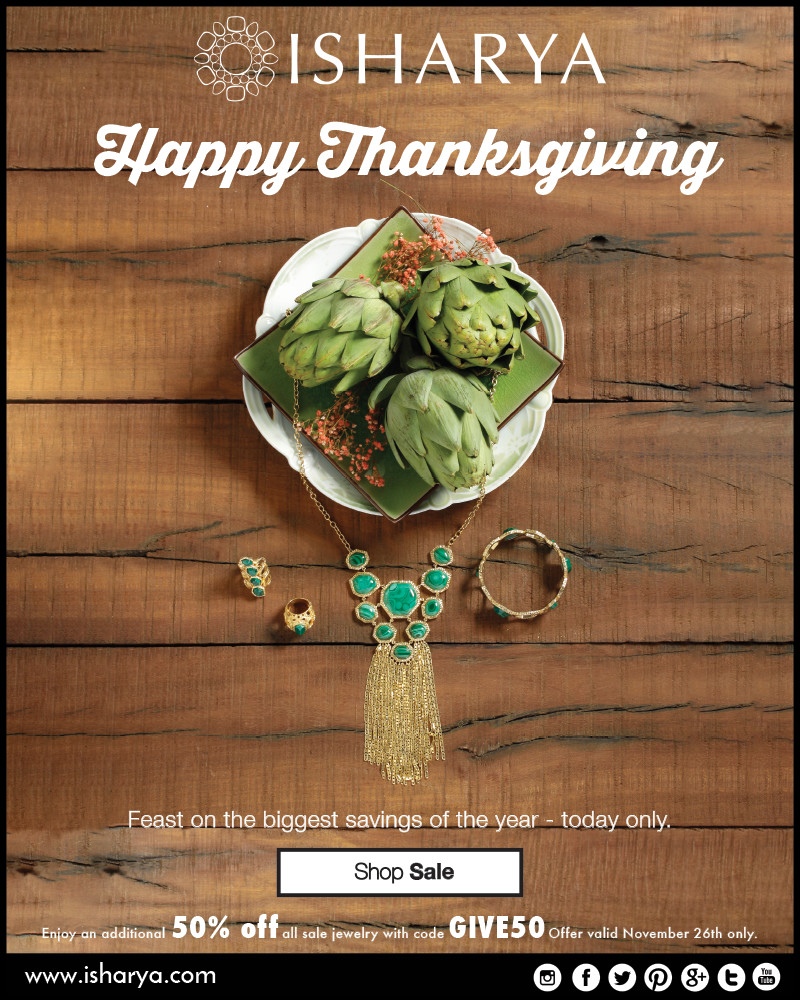 Happy-Thanksgiving-BY-ISHARYA-Jewelry-email-800px-1000px.jpg