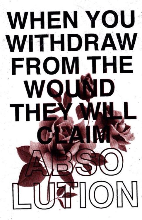 withdraw.jpg