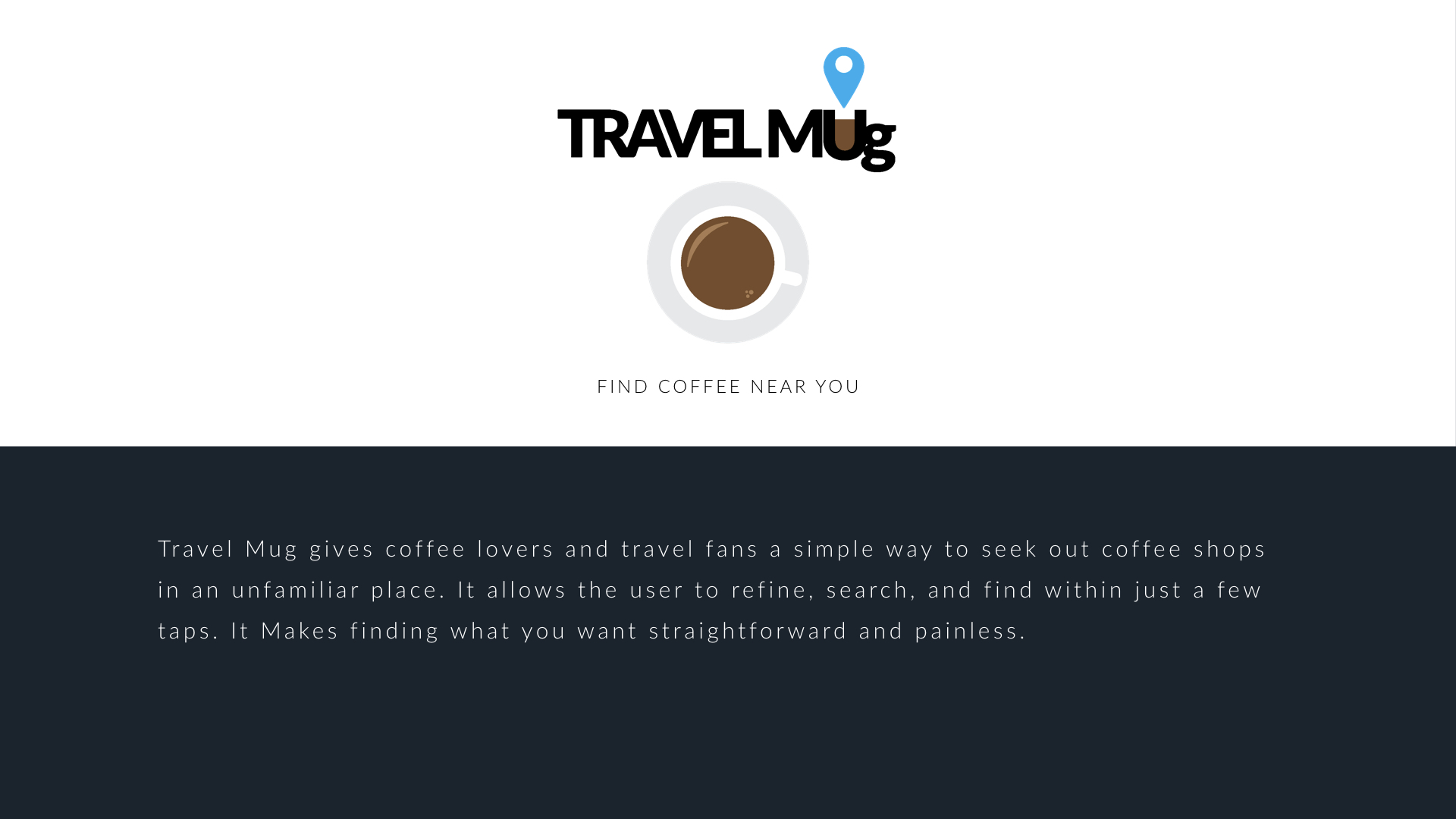 Travel-Mug-App.002.jpeg