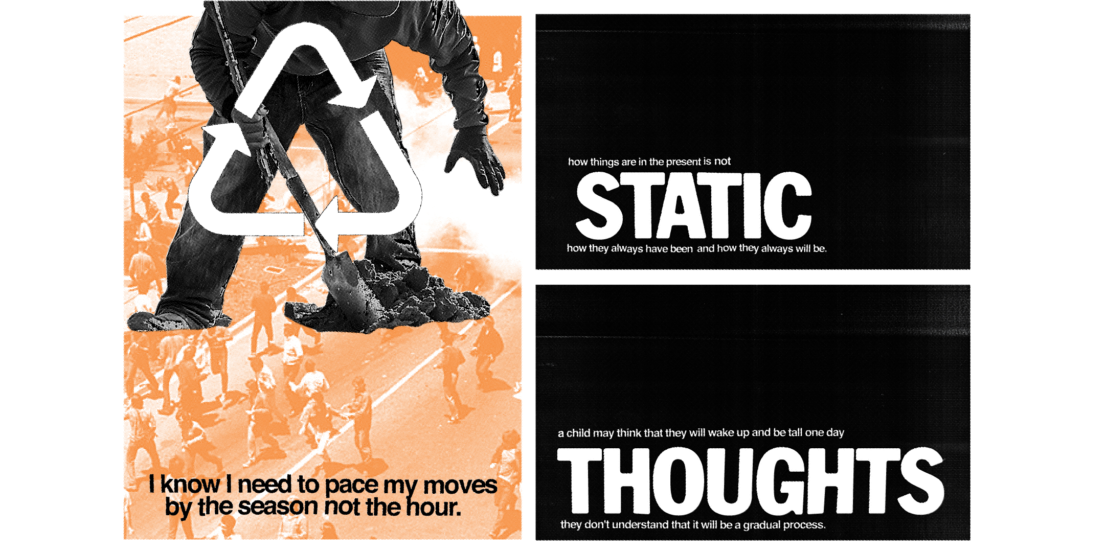 static-thoughts.jpg