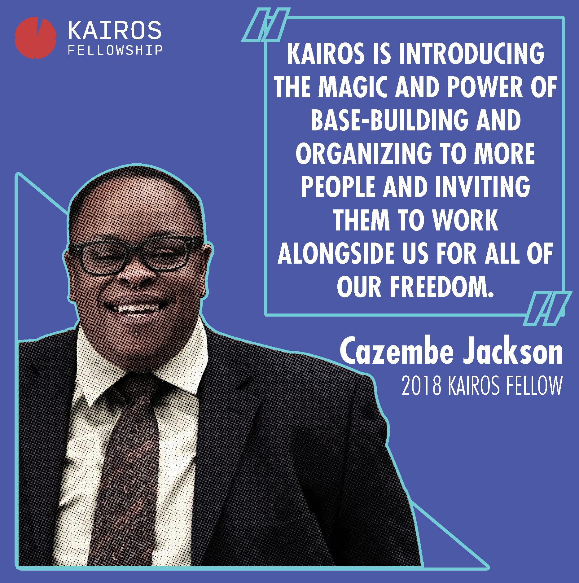 KAIROS-Profiles-Cazembe.jpg