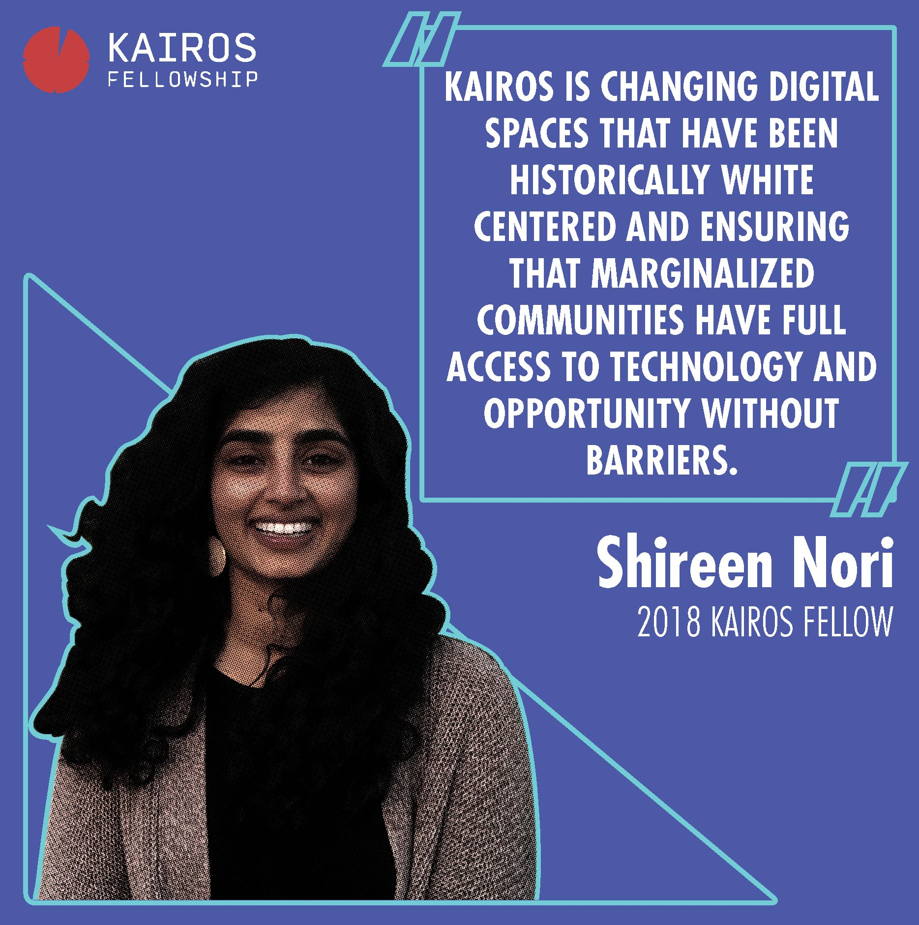 KAIROS-Profiles-Shireen.jpg