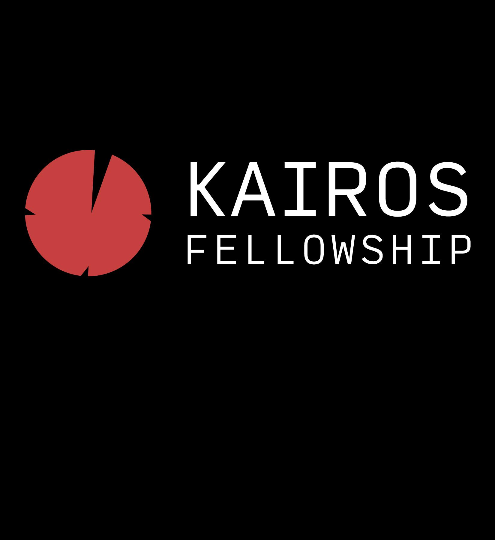 Kairos-Shirt-01.png