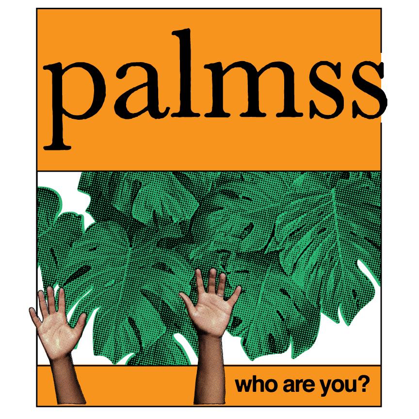 palmss-tee-fun.jpg