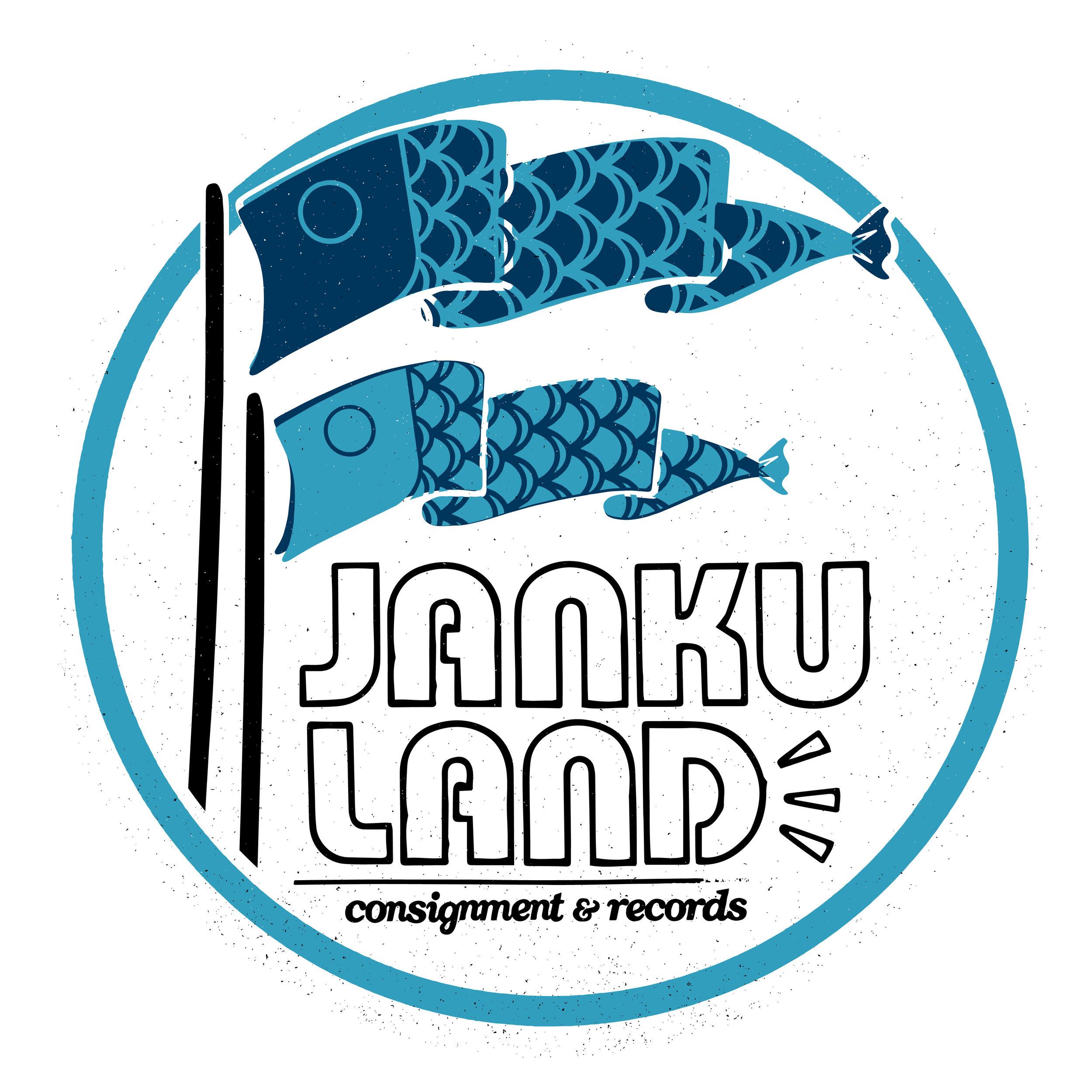 JankuLand-circle logo.jpg