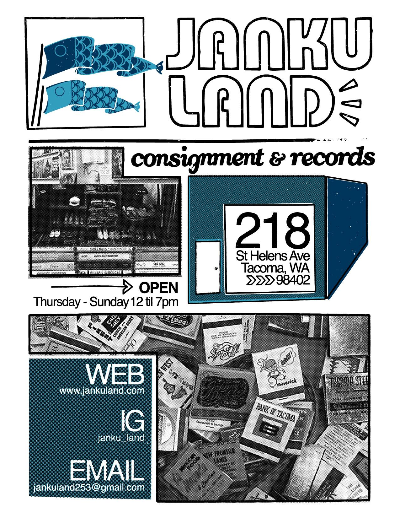 new-hours-handbill-01.jpg