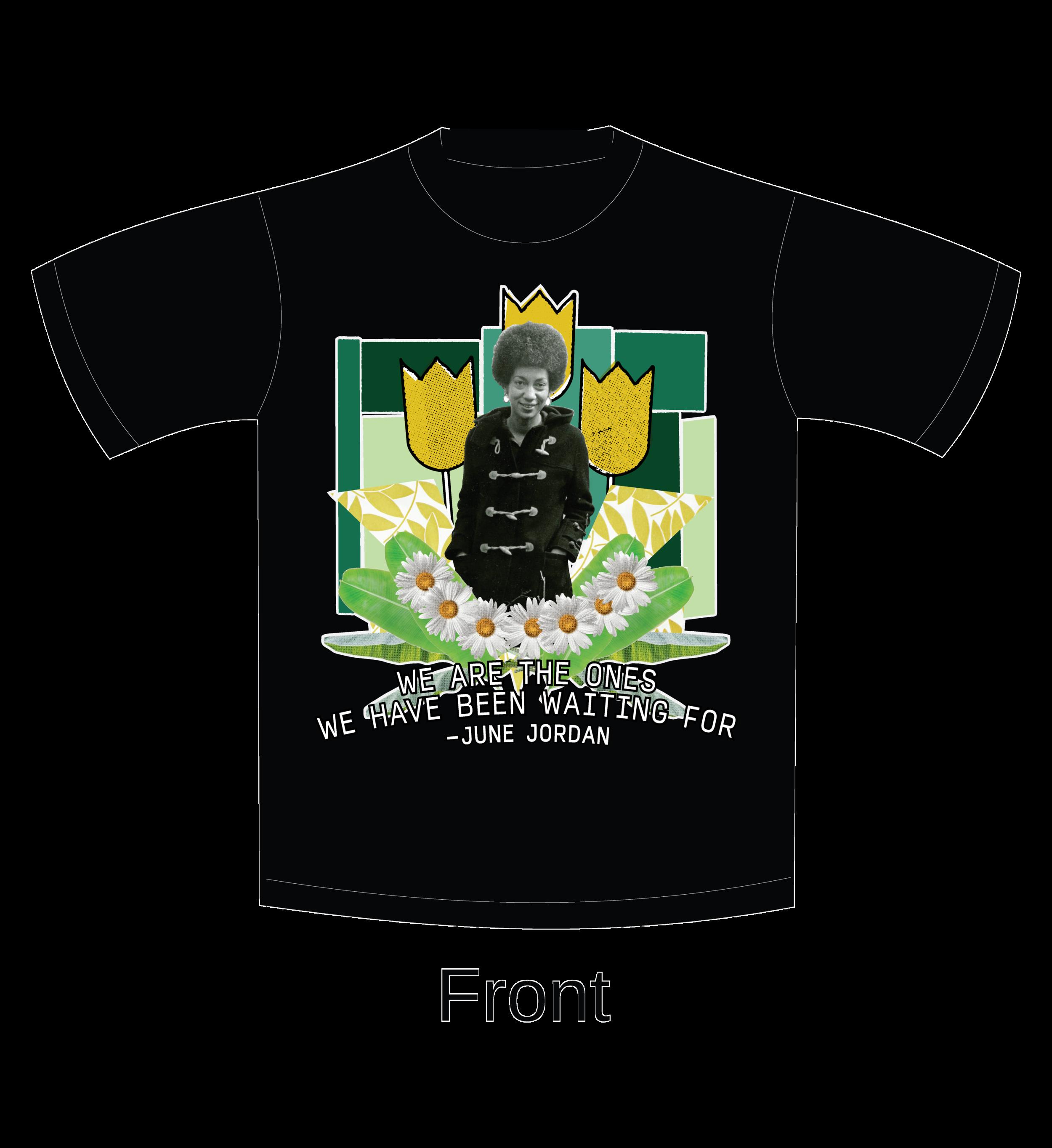 Kairos-June-Jordan-Shirt-Front-03.png