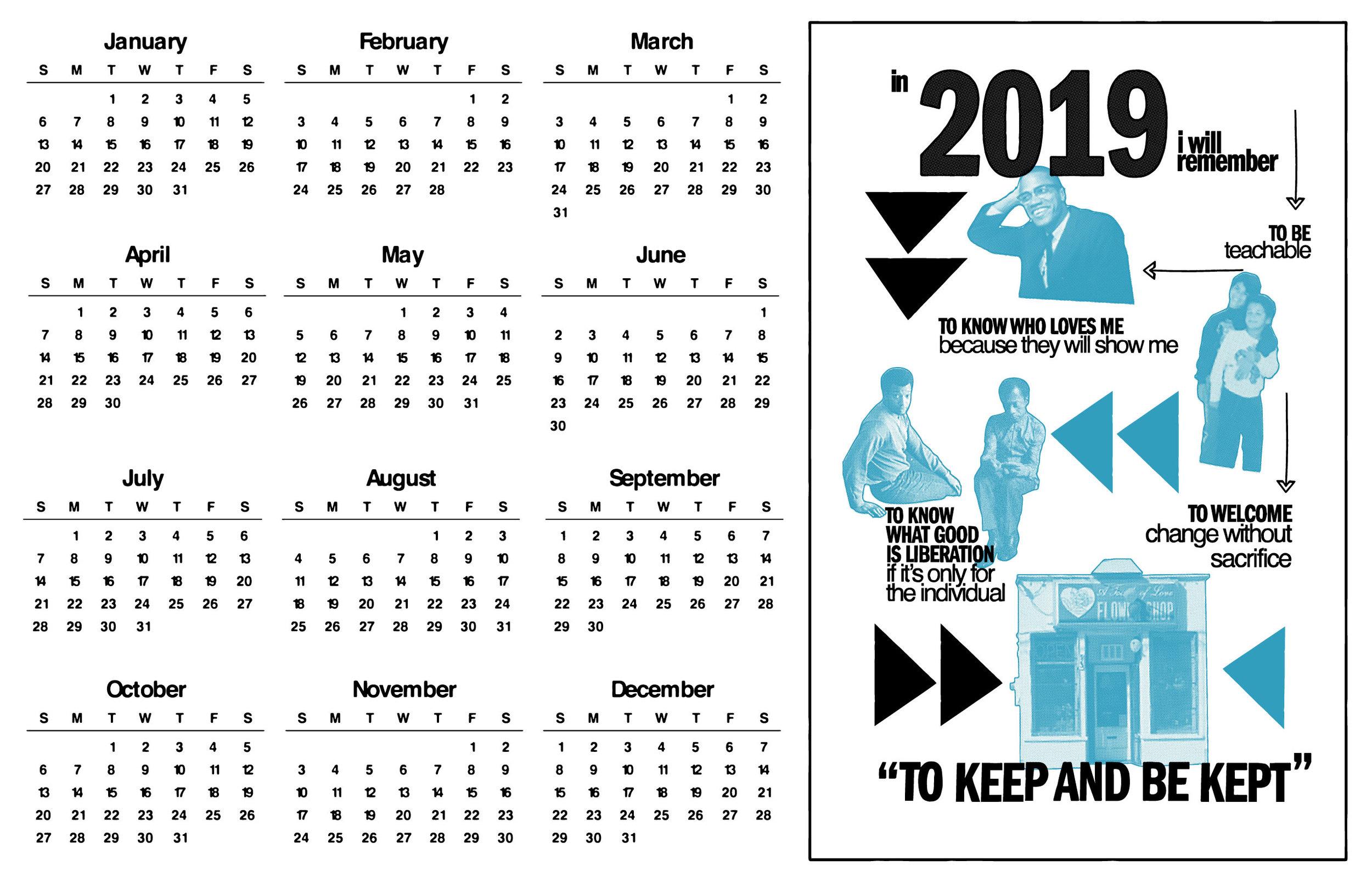 2019-calendar-01.jpg