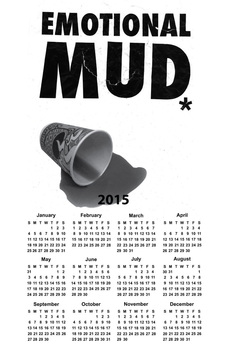emo+mud+calendar.jpg