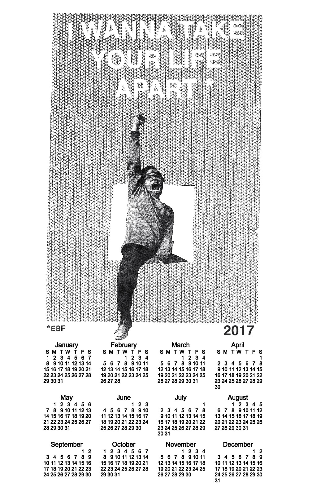 take-life-calendar.jpg