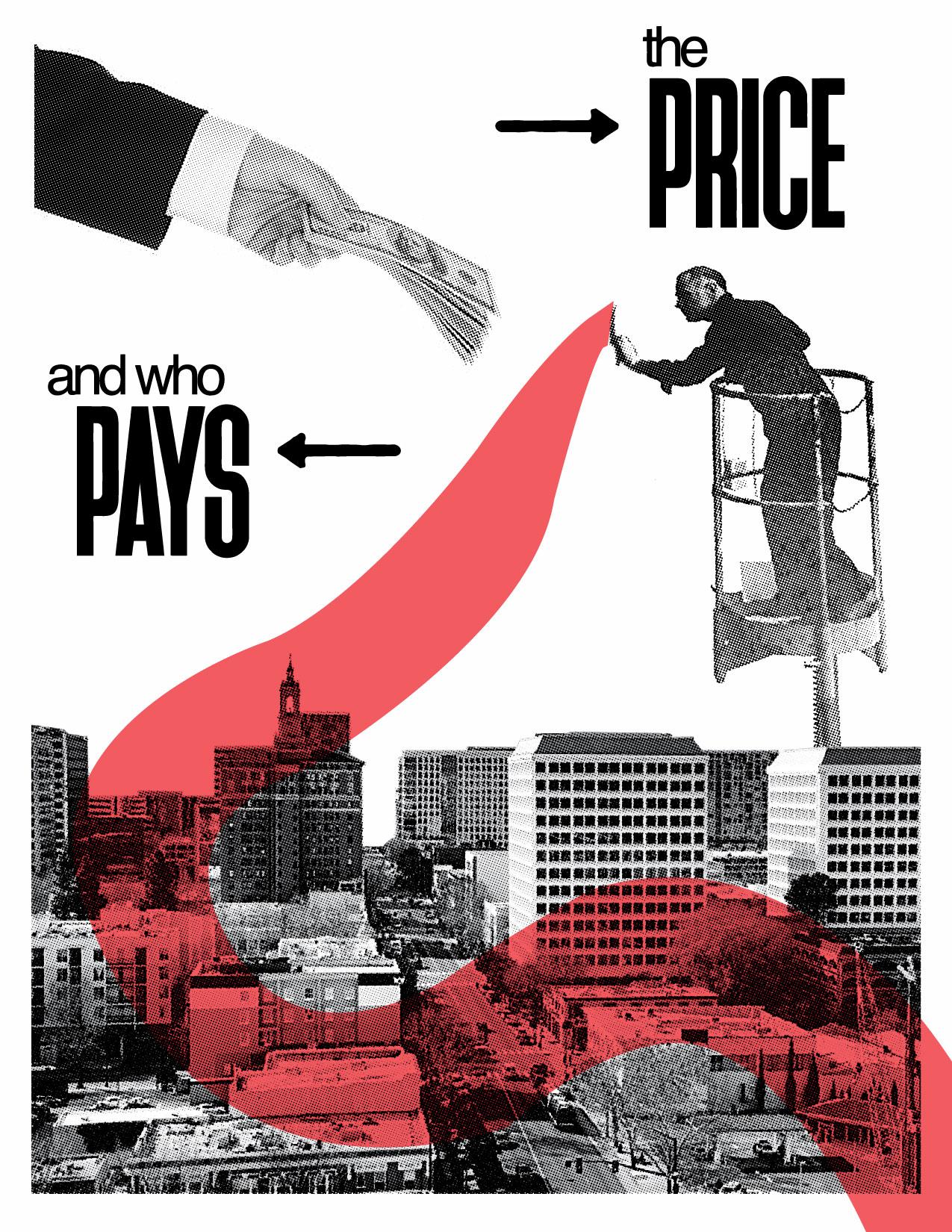 price-pay-01.jpg