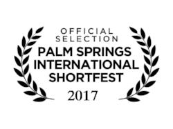 palm+springs.jpeg