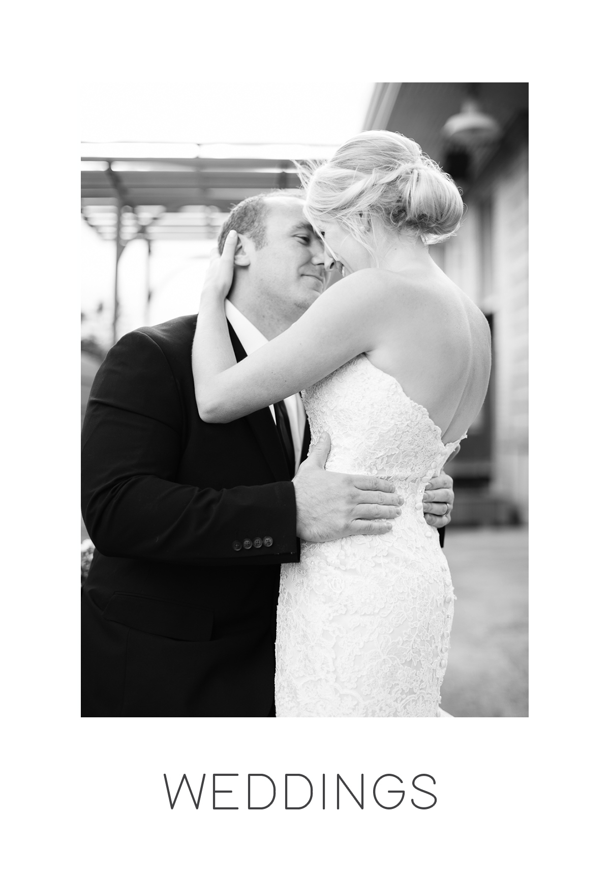 gallerybutton_wedding1.jpg