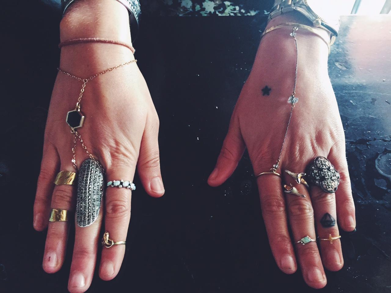 kels-hands.jpg