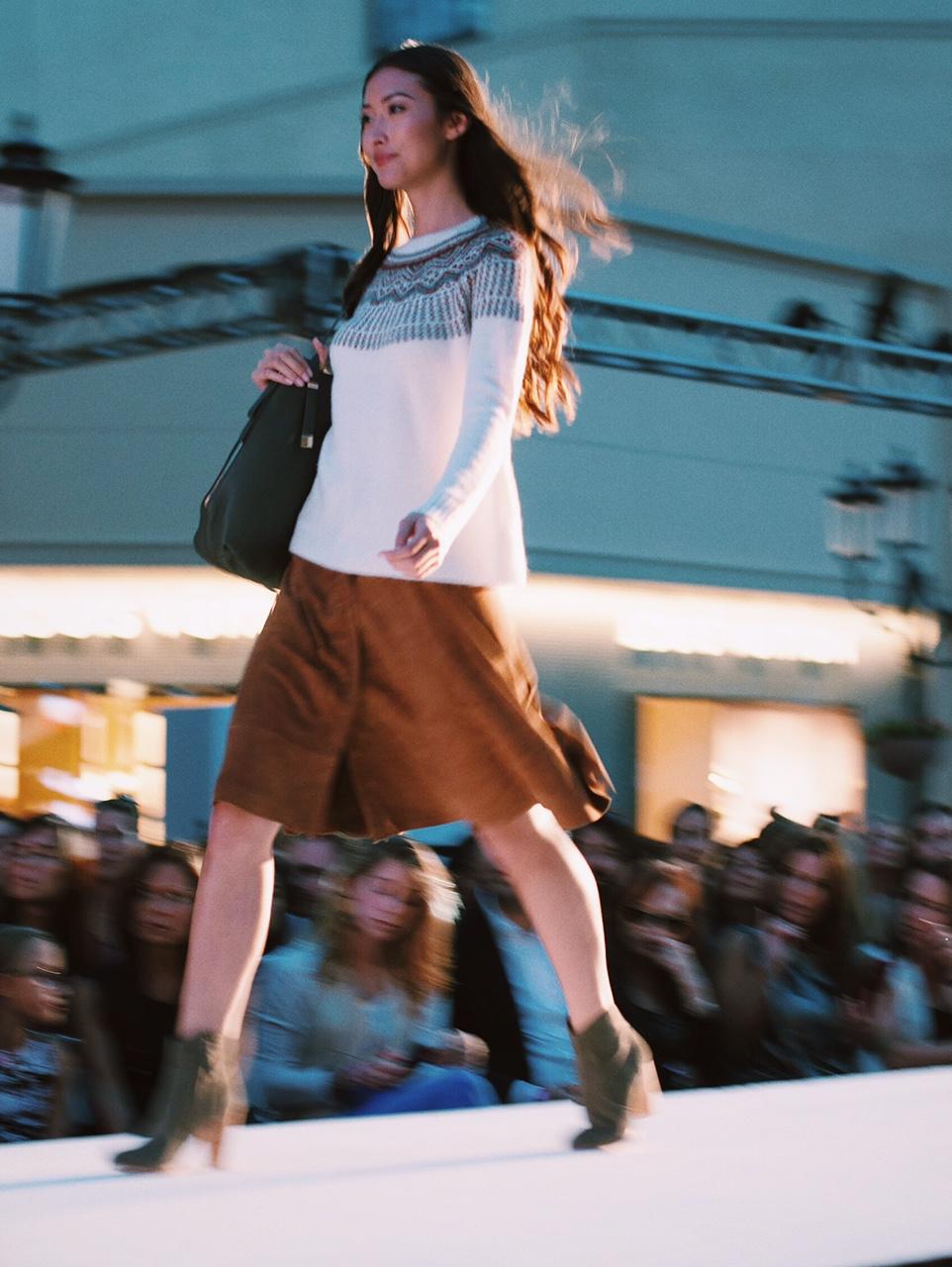 brown-suede-skirt.jpg