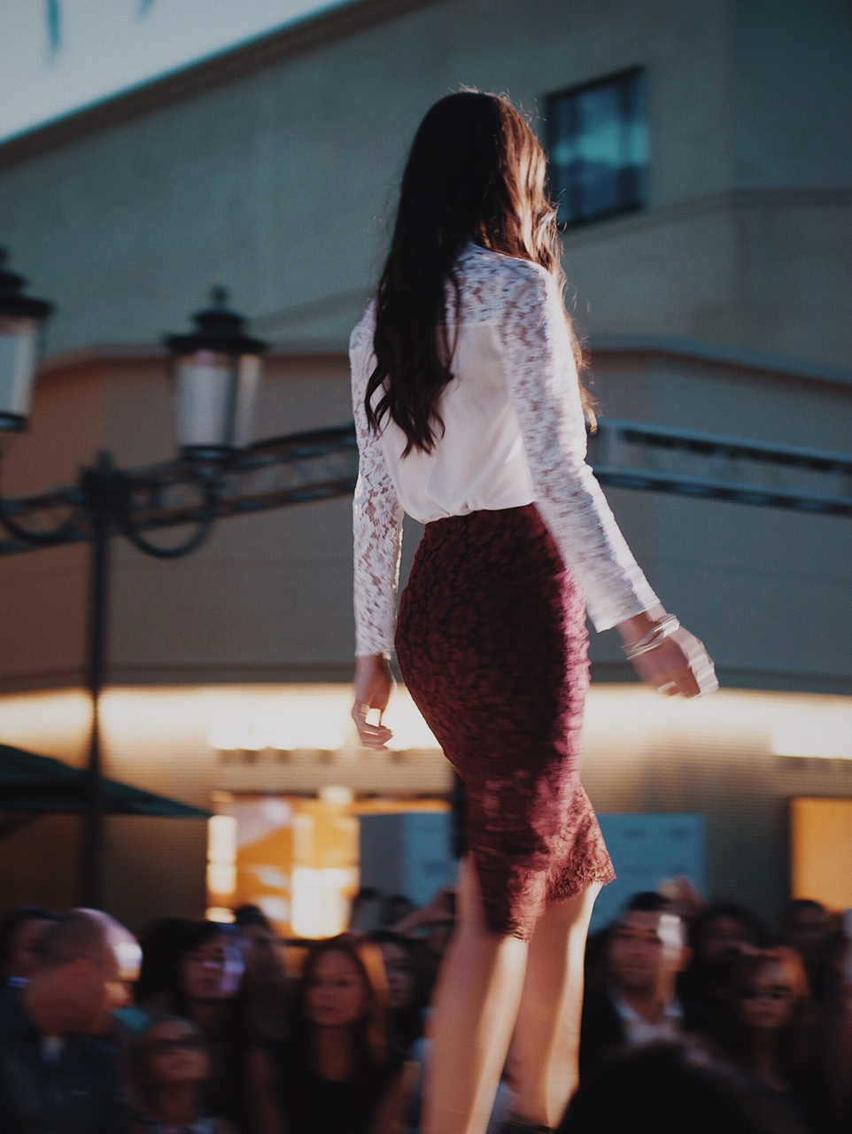 lace-maroon-skirt.jpg
