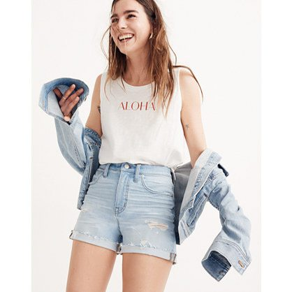 madewell shorts 2.jpeg