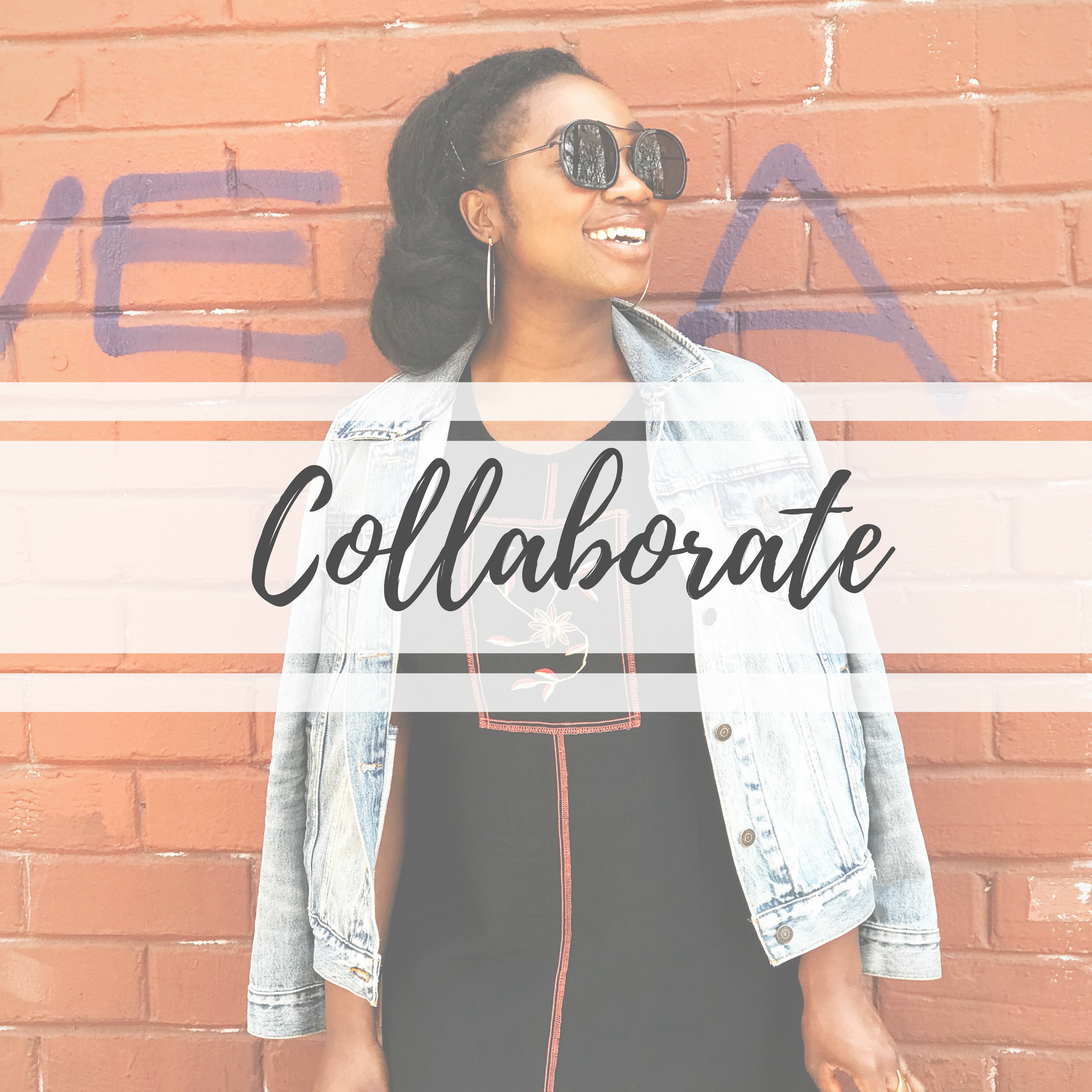 Collaborate (2).png