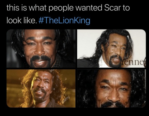 this-is-what-people-wanted-scar-to-look-like-thelionking-48018503.jpg