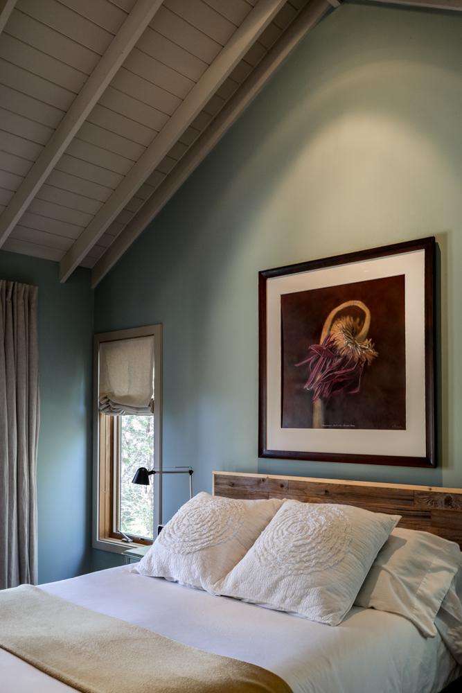 Sarah Natsumi Moore Bedroom Interior Photography.jpg