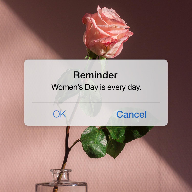 Reminder-1.png