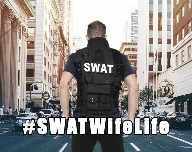SWAT-Graphic.jpg