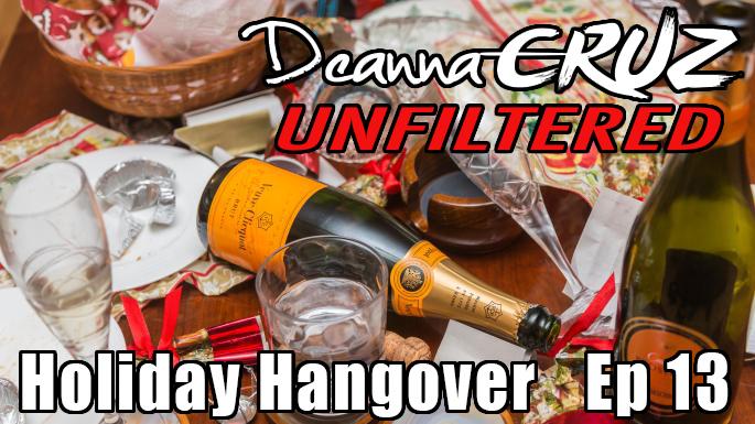 Holiday-Hangover.jpg