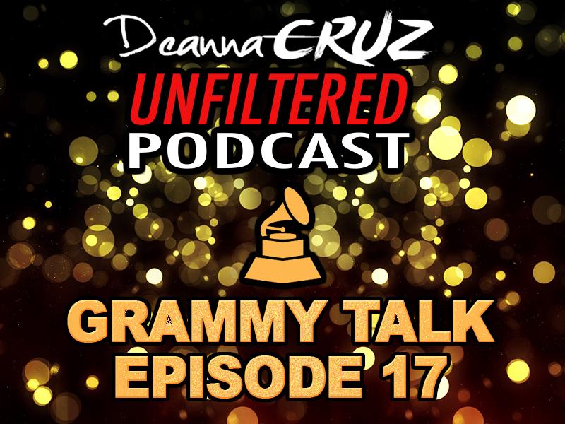 Grammy-Talk.jpg