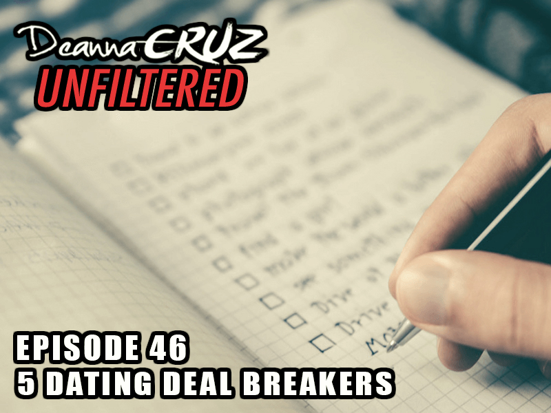 5-dating-dealbreakers.jpg