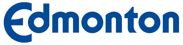 EDM_wordmark_Blue_M.png