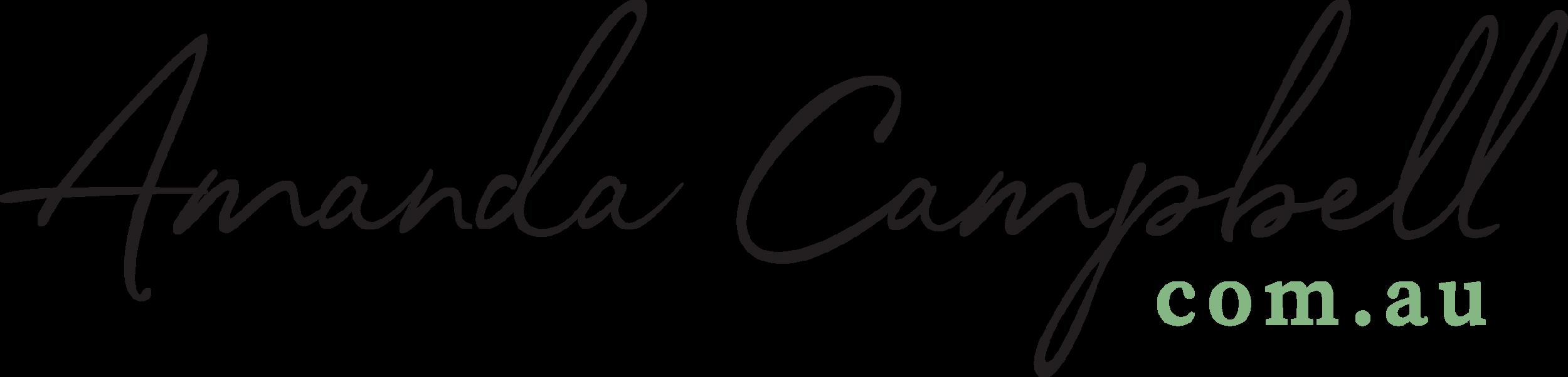 Amanda Campbell Logo_green.png