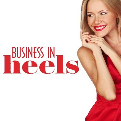business-in-heels2.jpeg