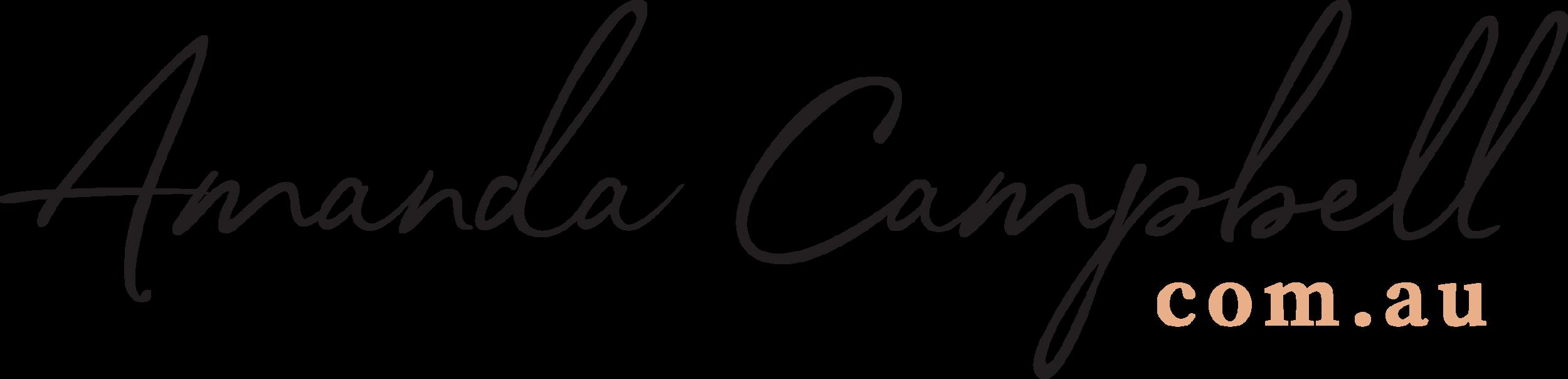 Amanda Campbell Logo_gold.png
