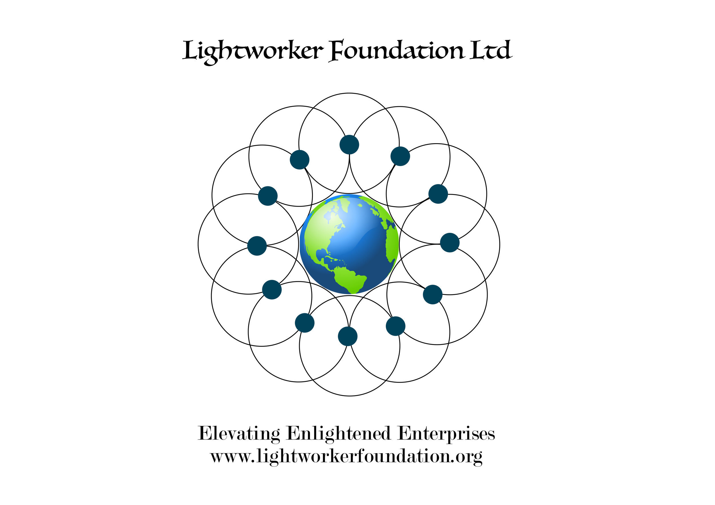 logo-lightworker-foundation-with-writing.jpg