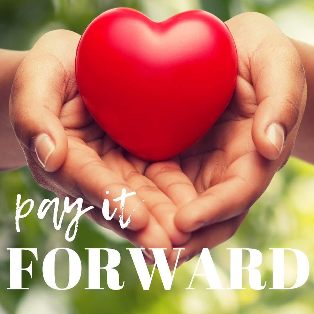 pay it forward heart.jpg