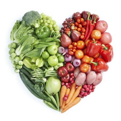gren-red-foods1.jpg
