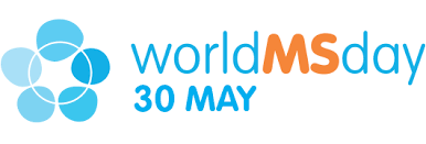 world ms day.png
