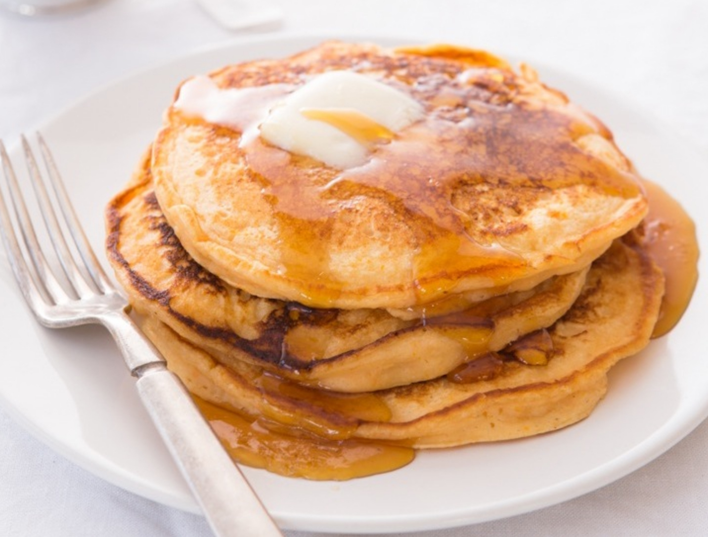 Sweet Potatoe Pancakes.jpg