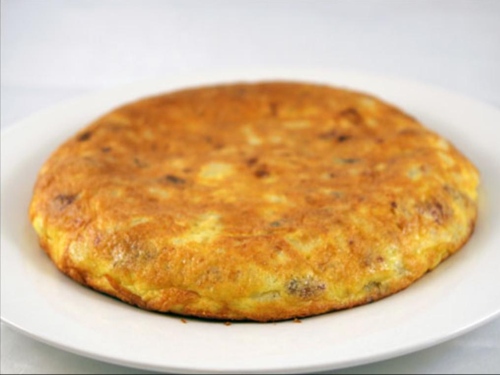 Zucini pancakes.jpg