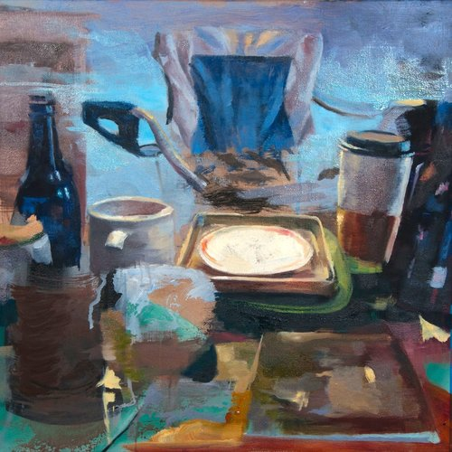 Some+Picnic,+oil+on+canvas.jpg