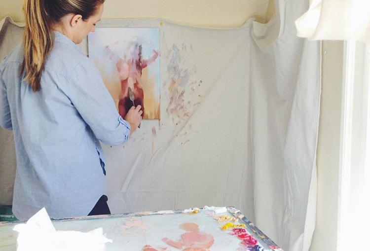 Lydia Mozzone_In Studio.jpg