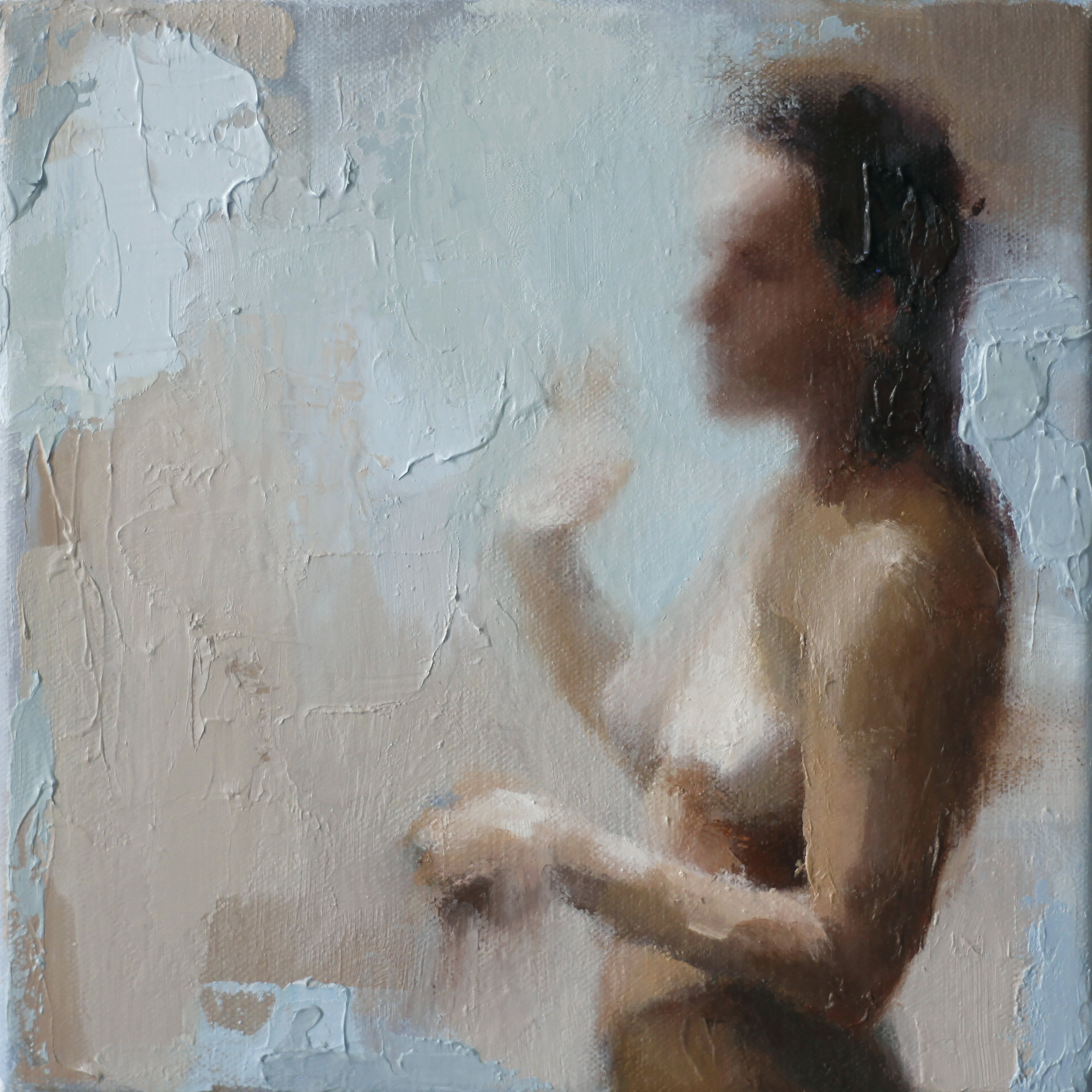 Lydia Mozzone_Release_Oil on Canvas_8x8_.jpg