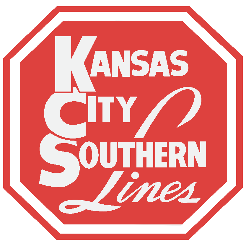 Kansas_City_Southern_Lines.png