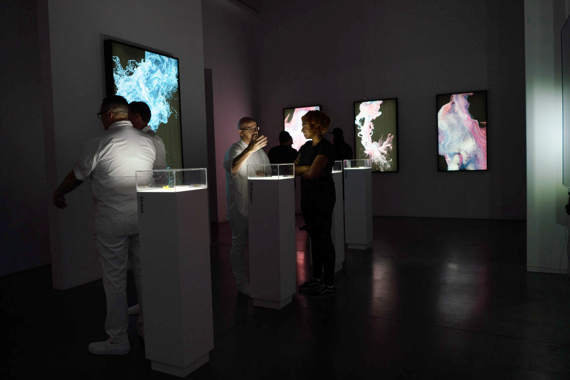 frontierwithin-experience-gallery2.jpg