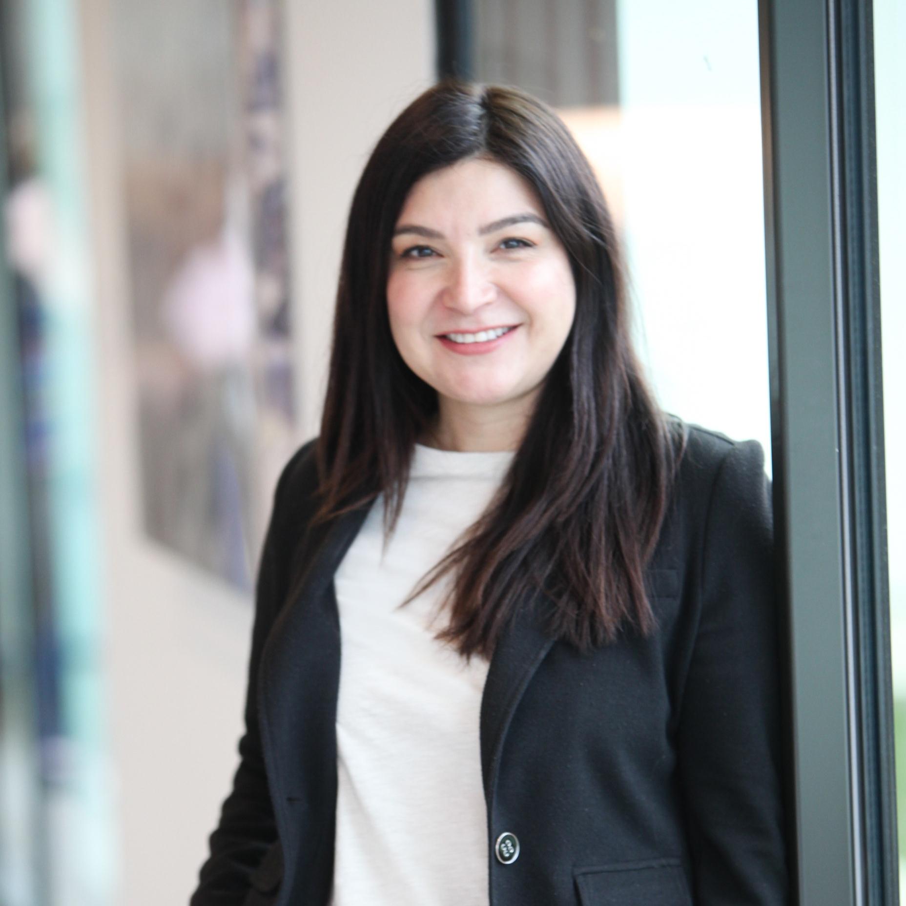 Barbara Arredondo,  Board Planner   Realtor Extraordinaire  Clay Stapp + Co.